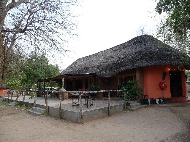 Malawi 2009 094 (2)