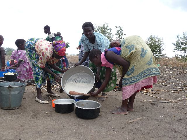 Malawi 2009 094 (3)