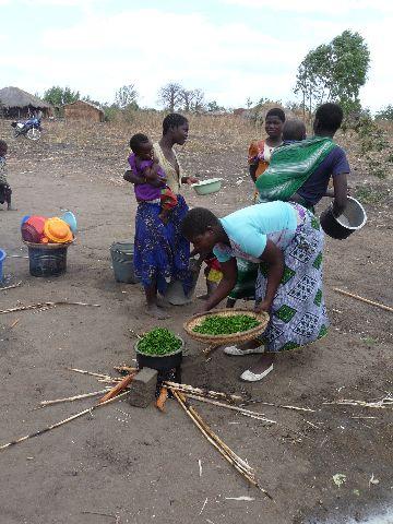 Malawi 2009 095 (2)