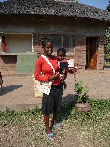 Malawi 2009 095