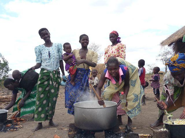 Malawi 2009 096 (2)