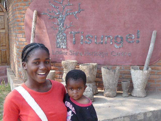 Malawi 2009 096