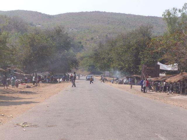 Malawi 2009 097 (3)