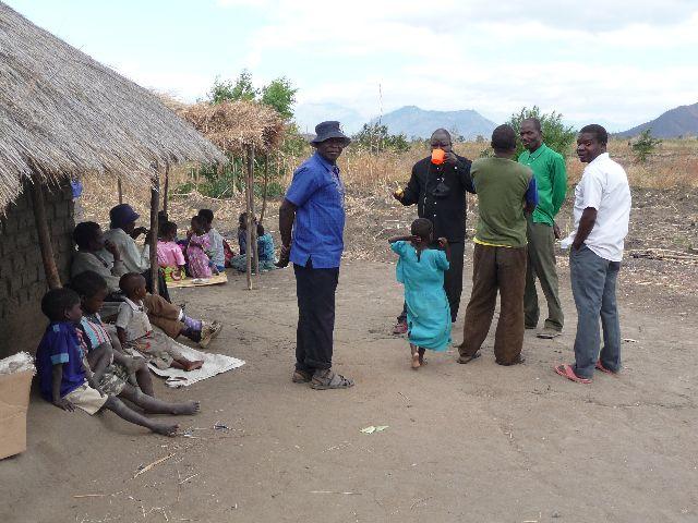Malawi 2009 097 (4)