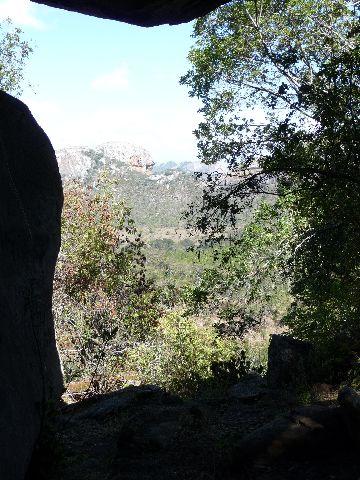 Malawi 2009 097