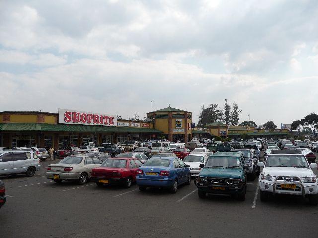 Malawi 2009 098 (2)