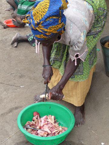 Malawi 2009 098 (3)