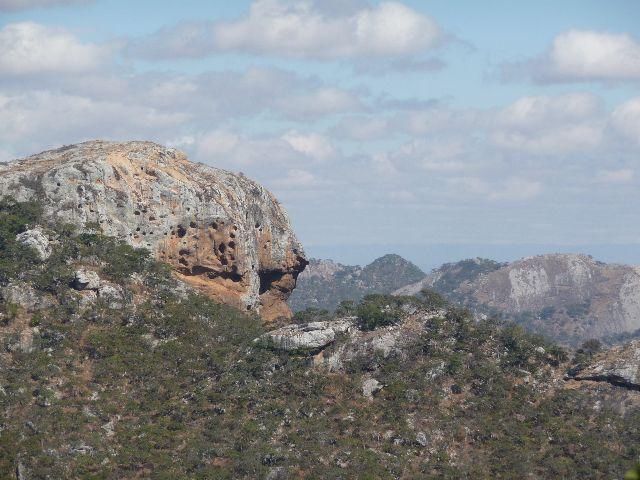 Malawi 2009 098