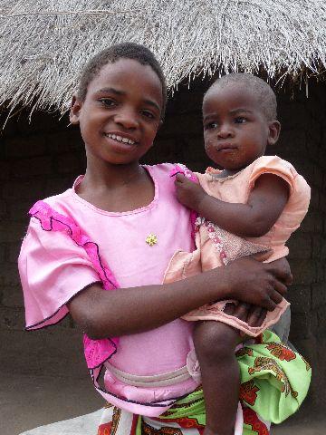 Malawi 2009 101 (3)