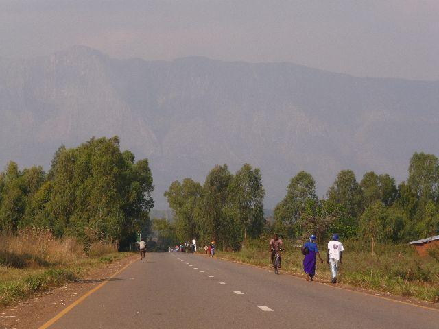 Malawi 2009 102 (2)