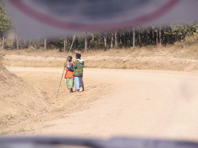 Malawi 2009 102