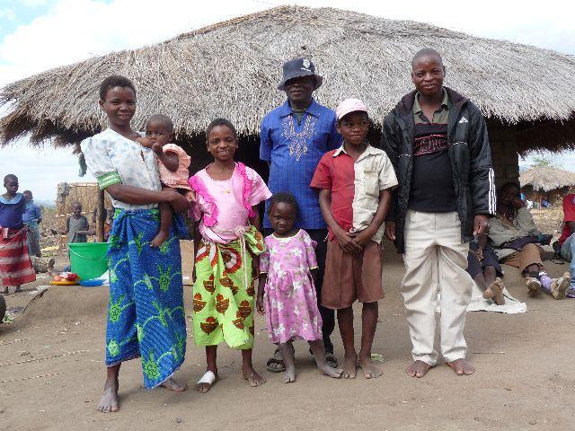 Malawi 2009 103 (2)