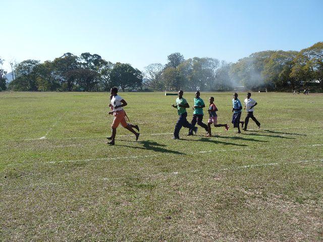 Malawi 2009 103