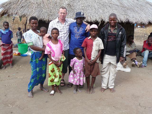 Malawi 2009 104 (2)