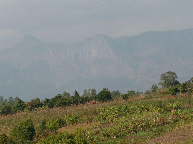 Malawi 2009 104