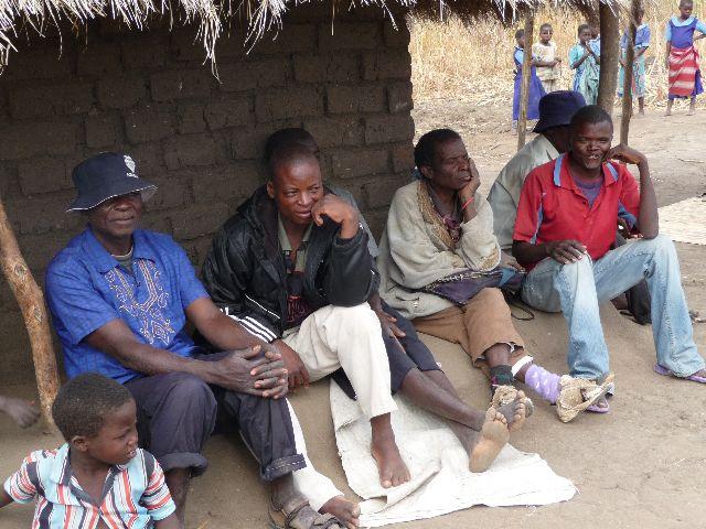 Malawi 2009 105 (2)