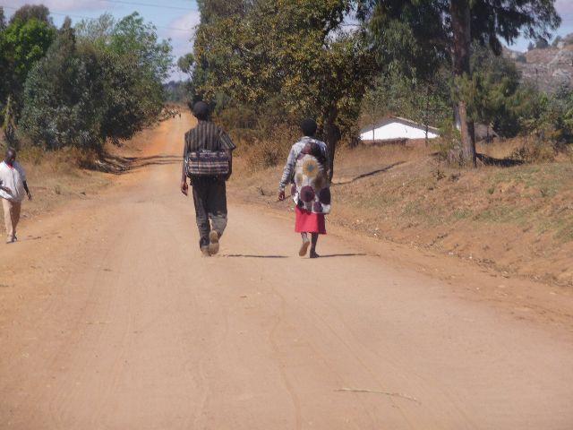 Malawi 2009 105