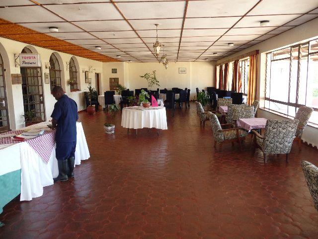 Malawi 2009 106 (2)