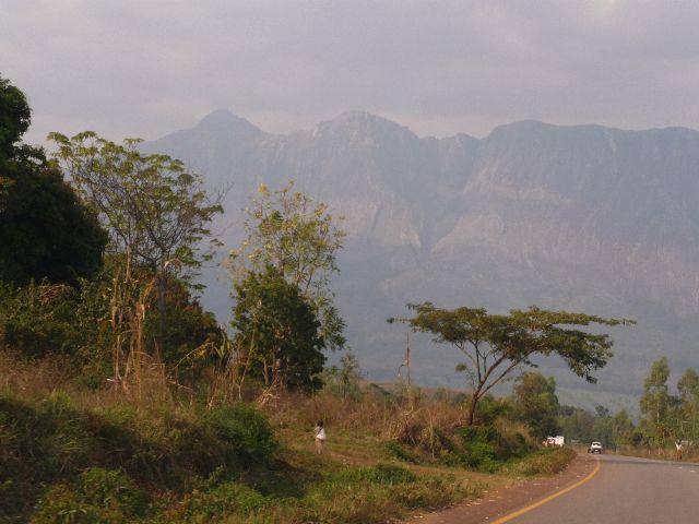 Malawi 2009 106 (3)