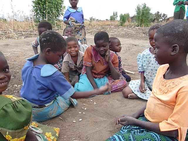 Malawi 2009 106 (4)