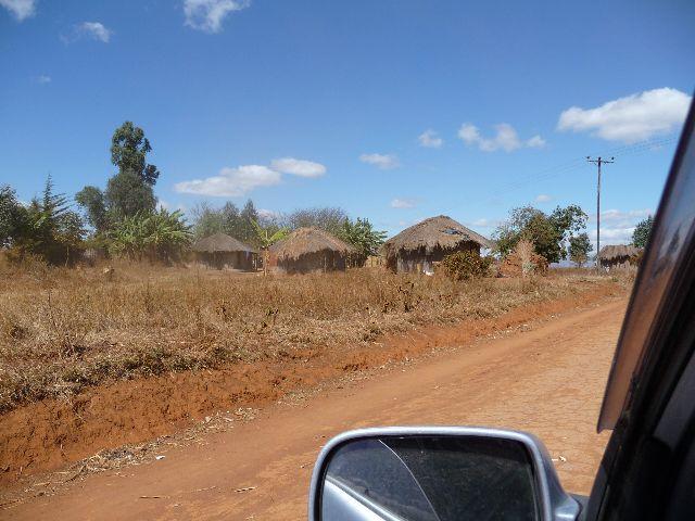 Malawi 2009 106