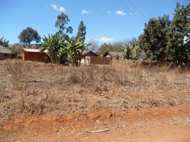 Malawi 2009 107