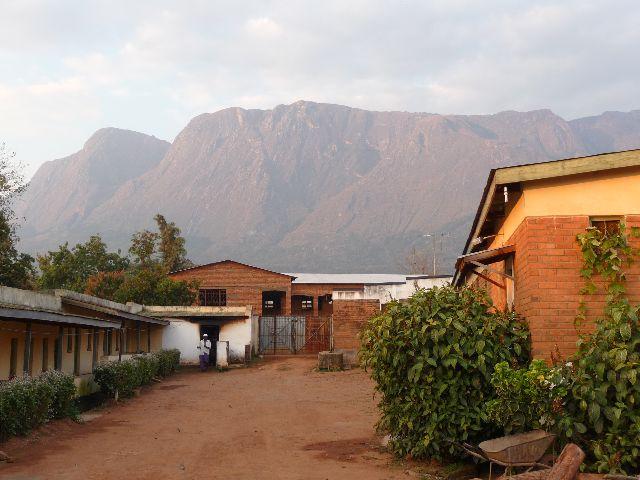 Malawi 2009 108 (3)