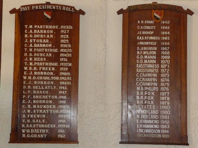 Malawi 2009 109 (2)