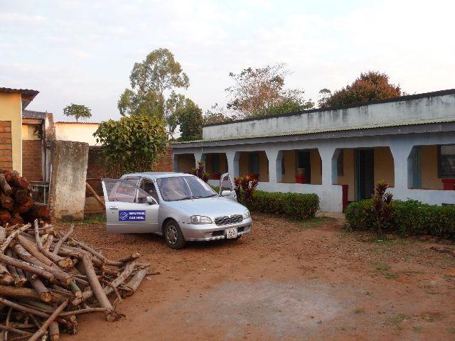 Malawi 2009 109 (3)
