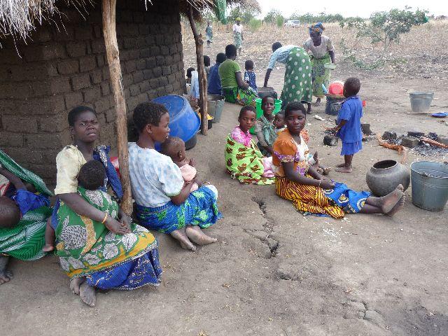 Malawi 2009 110 (3)