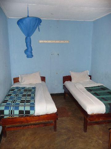 Malawi 2009 111 (2)