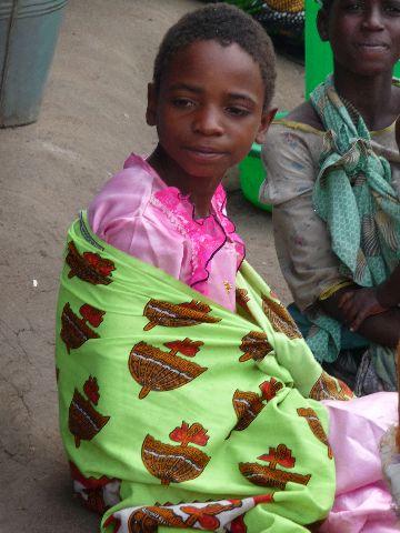 Malawi 2009 111 (3)