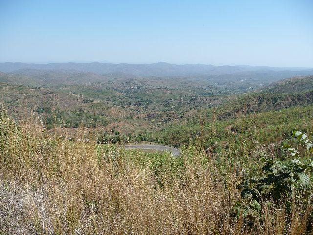 Malawi 2009 111