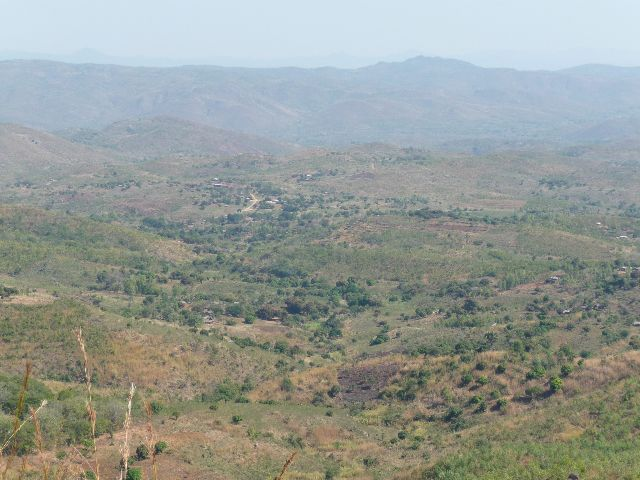 Malawi 2009 112 (2)