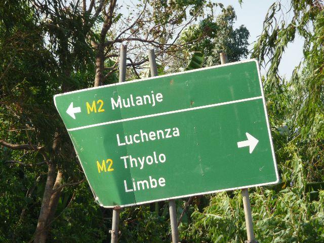 Malawi 2009 112 (3)