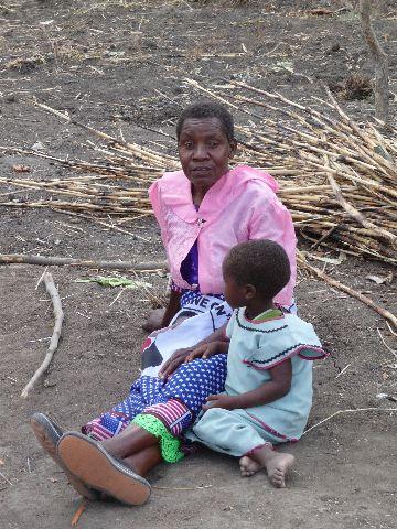Malawi 2009 112 (4)