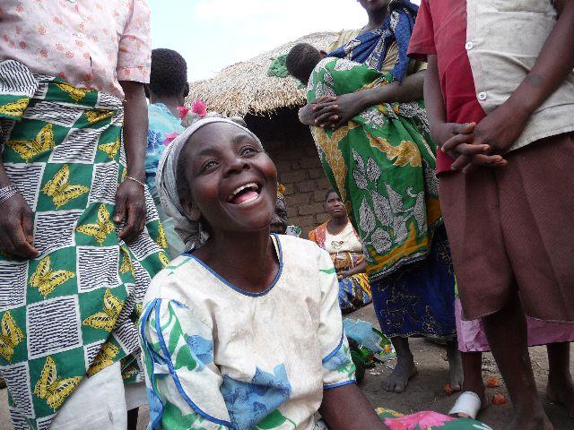 Malawi 2009 113 (2)