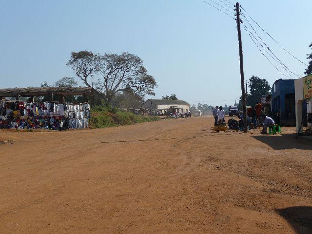 Malawi 2009 113