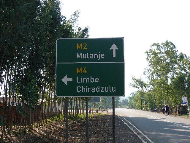 Malawi 2009 114 (2)