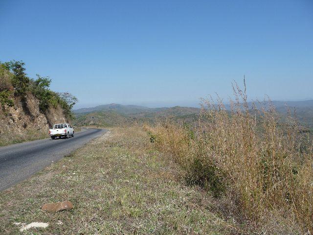 Malawi 2009 114
