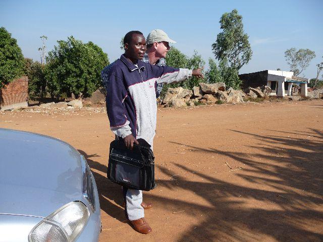 Malawi 2009 115 (2)