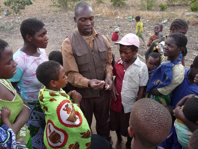 Malawi 2009 115 (3)