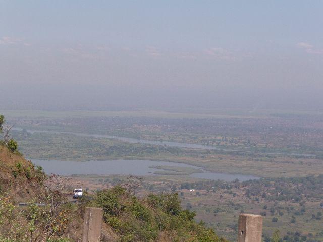 Malawi 2009 115