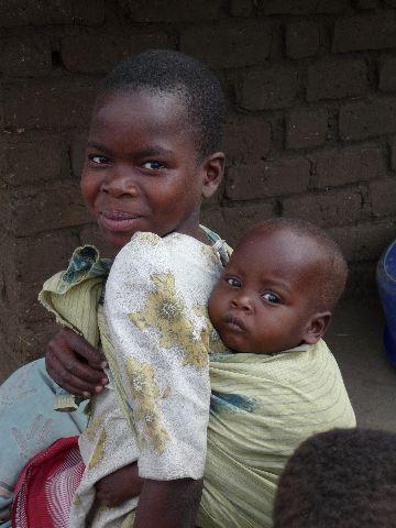 Malawi 2009 116 (3)