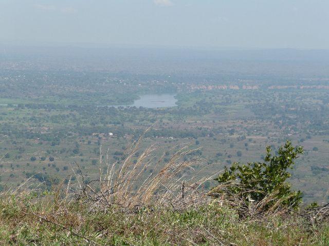 Malawi 2009 116