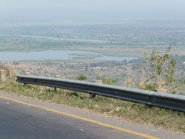 Malawi 2009 117 (2)