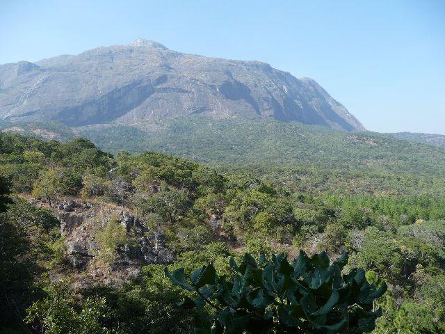 Malawi 2009 117 (3)