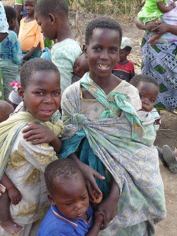 Malawi 2009 117 (4)