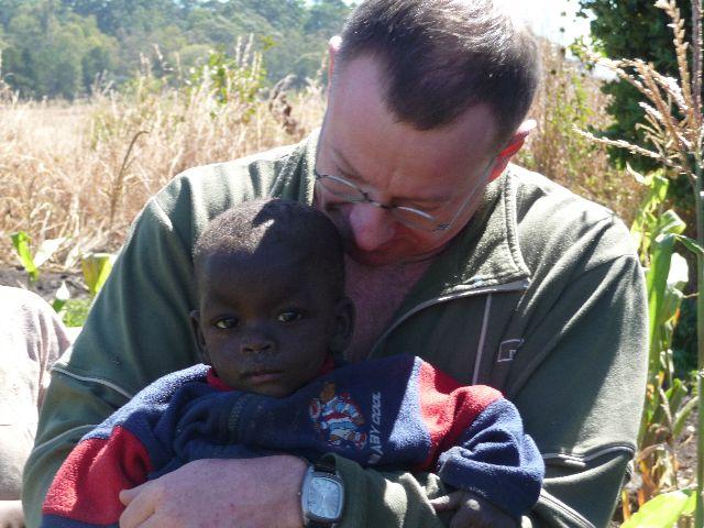Malawi 2009 117