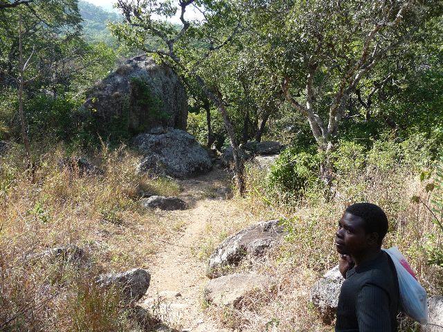 Malawi 2009 118 (2)